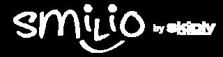 FAQ boutons Smilio